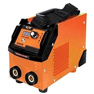 Sharks Super power IGBT 210A - Inverter Welder