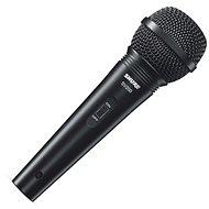 Shure SV200 - Microphone