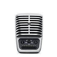 SHURE MOTIV MV51 - Stolní mikrofon
