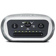 SHURE MOTIV MVI - Zvuková karta