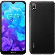 Huawei Y5 (2019) černá