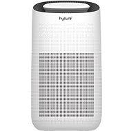 Hysure Max Air Purifier - Čistička vzduchu