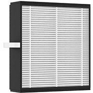 Hysure Q10 náhradní filtr - Filtr do čističky vzduchu