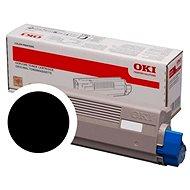 OKI 46861308 černý - Toner