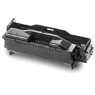 OKI 44574302 Black - Printer Drum Unit