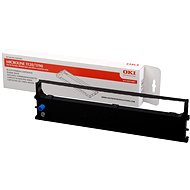 OKI 43571802 - Printer Ribbon
