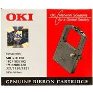 OKI 09002303 - Páska