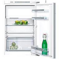 SIEMENS KI22LVF30 - Vestavná lednice