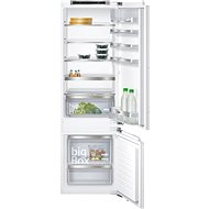 SIEMENS KI87SAF30 - Built-in fridge