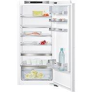 SIEMENS KI41RAD30 - Vestavná lednice
