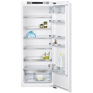 SIEMENS KI51RAD40 - Vestavná lednice