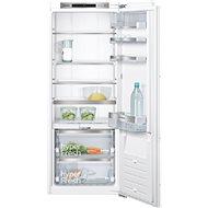 SIEMENS KI51FAD30 - Vestavná lednice