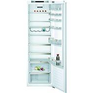 SIEMENS KI81RADE0 - Vestavná lednice