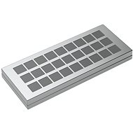 SIEMENS LZ10ITP00 - Uhlíkový filtr