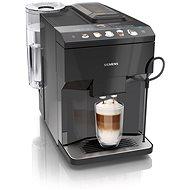 Siemens TP501R09 - Automatický kávovar