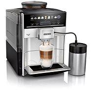 Siemens TE653M11RW - Automatický kávovar