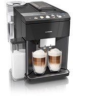 SIEMENS TQ505R09 - Automatický kávovar