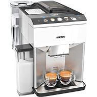 Siemens TQ507R02 - Automatický kávovar
