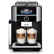 SIEMENS TI9573X9RW - Automatický kávovar