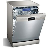 SIEMENS SN236I01KE - Dishwasher