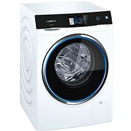 SIEMENS WM14U840EU - Front-Load Washing Machine