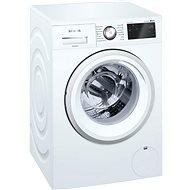 SIEMENS WM14T561BY - Pračka s předním plněním