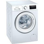 SIEMENS WM14UQ61EU - Pračka