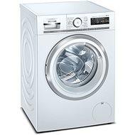 SIEMENS WM14XMH0EU - Pračka