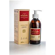 Bioaquanol U Hair Growth Stimulator 250ml - Hair Tonic