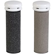 Silk'n MicroPedi Wet & Dry (2ks)