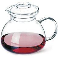 SIMAX Konvice na čaj 1.5l MARTA - Čajová konvice