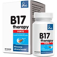 B17 therapy 500mg tob.60 - Doplněk stravy