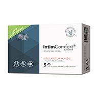 Intim Comfort 5 kapesníčků-anti-intertrigo balsám