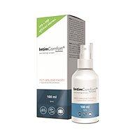 Intim Comfort Anti-intertrigo sprej 100ml - Tělový sprej