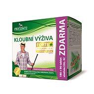 Priessnitz Kloubní výž.Forte Glukos.+Kolag. 180+90 - Glukosamin