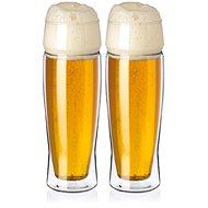 SIMAX Sklenice na pivo 0,5l 2 ks - Sklenice na pivo