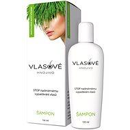 Vlasové hnojivo Šampon 150 ml - Šampon