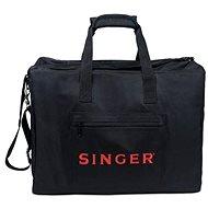 SINGER 250012901 - Taška