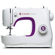 SINGER M3500 - Šicí stroj