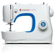 Singer M3205 - Sewing Machine