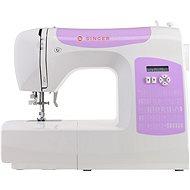 SINGER C5205 PR - Sewing Machine