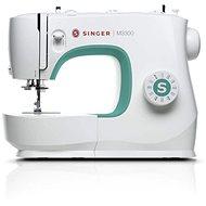 SINGER M3305 - Šicí stroj