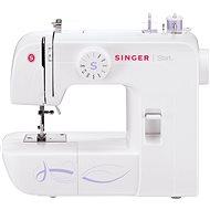 SINGER START 1306 - Šicí stroj