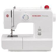 SINGER SMC 1408/00  - Šicí stroj