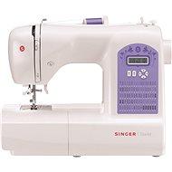 SINGER STARLET 6680 - Sewing Machine