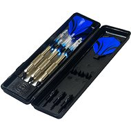 Windson Raven Soft Darts Set 18g - Šipky