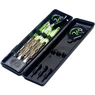 Windson Viper Soft Darts Set 16g - Šipky
