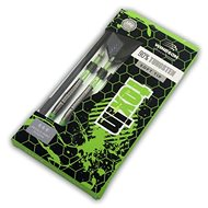 Windson Toxin Soft Darts Set 18g