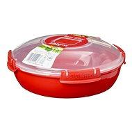 SISTEMA 1.29L Microwave Dish