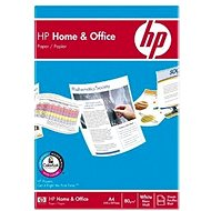 HP Home and Office Paper - Papír